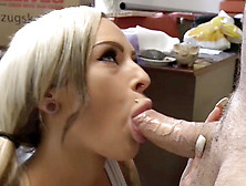 My Dirty Hobby Porn Videos