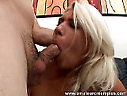 Amateur Creampie Pie Xxx Fucking Sucking Blowjob Doggystyle Hard
