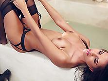 Latina porn sex pics
