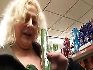 French Matue Whore Kate Paris