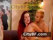Mature Celeb Celebrity Sex Scene Hot Movie Actress Famous Fuckin