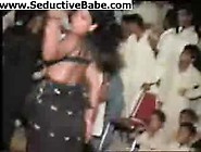 Afghanistani Girls Dancing In Nude Sex Party In Pu