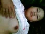 Photo D Amateur Asian Gf With Boyfriend