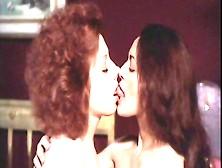 Prostitution clandestine 1975 full movie 1