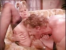 My favourite pornstars vivian silverstone - 2 part 1