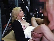 Sweet Hot Babe Selling Her Juicy Pussy