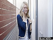 Alli Rae Tennis Blacked