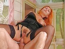 Antonella Del Lago & Valentine Demy - Millenium Sex