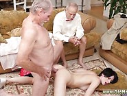Hot Blonde Teen Fucks Old Man Frankie Goes Down The Hersey Highw