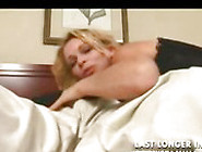 Learn To Do A Prostate Massage, . , ..