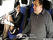 Czech Bitch Bitch 10