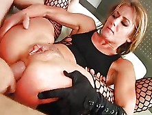 Anal Whore Sheena Shaw