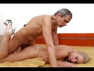 Film Porno Romnesc Oana Si Mihai