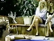 Racquel Darrian Fucking In The Hot Tub - Youtubepussy. Com