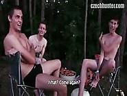 Acampamento Gay