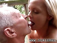 Young Old Wife Swap And Old Lady Gets Fucked By Young Girl And O