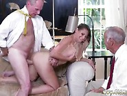 Amber's Old Granny Young Hot And Double Footjob Wife Fuck B