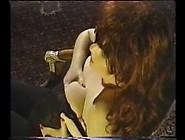Roberta Smallwood
