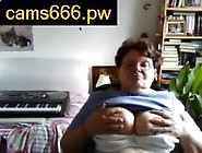 Extremely Big Tits On Skinny Amateur College Girl On Cams666. Pw