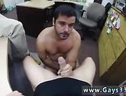 Miguel-Castro Supreme Free Straight Videos Blowjob Gay