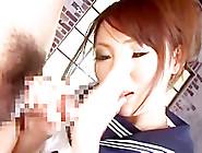 Hottest Japanese Girl You Kaiba In Crazy Couple,  Femdom Jav Clip