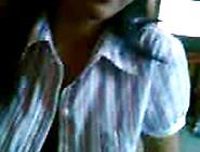 Smu Pacaran Student At Hotel