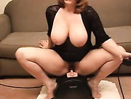 Single Milf Huge Tittes Squirt That Is White