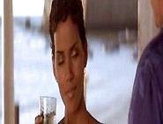 Sex Video Halle Berry - Die Another Day