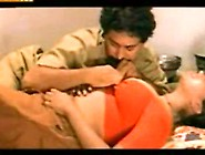 Classic Indian Mallu Girls Movie Sex Scene Clips Collection Part