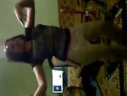 Arab Dance 26