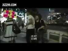 Swoon Amateur Sexual Harassment By Jizz99