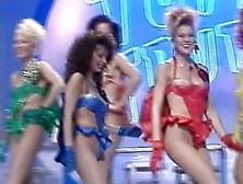 image Colpo grosso striptease compilation vol 3 jasmine capelli