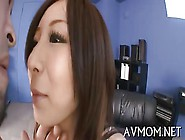 Young Slut Gets Her Pussy Fondled