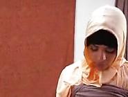 Arab Sexy Teens Fucked And Arab Teen Bbc Desert Rose,  Aka Prosti