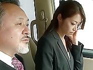 Crazy Japanese Chick Maki Hojo In Fabulous Couple,  Fingering Jav