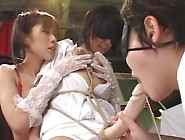 Best Japanese Girl Riko Tachibana In Incredible Fetish,  Bdsm Jav