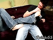 Gay Men With Beer Can Size Cock Movie Toe Fucking Boys Get K