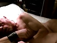 Video Sex Boy Hairy Gay Porn Arab He's In Desperate Need,  H