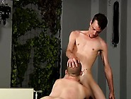 Porn Teacher Student Lesbian Or Gay Sex Fucked And Milked Of