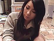 Utsunomiya Support Paper Yoko
