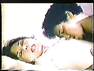 Mark Joseph - Pinoy 80's Pene Movie Clip Part 3