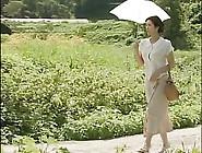 Japanese Love Story 244