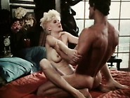 Lois Ayres Invites Buck Adams To Eat Out And Pound Her Aching Sn