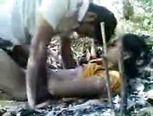 Free Indian Porn Of Brother Fast Fucking His Cute Sister In The