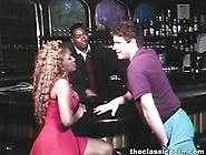 Rump Shaker 3 - Germany Classic Porn,  Classic Ebony Cunt