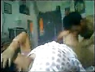 Fsiblog - Brand New South Indian Cam Scandal Mms1