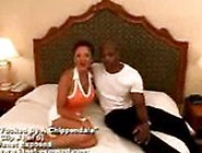 Milf Wife Mom Sexy Interracial Love