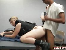 Amateur Teen Girlfriend Blowjob And Japanese Milf Having Fun 90