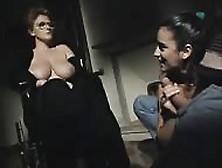 Orgia Porno Vintage Con Due Troie Arrapate E Un Maschio Cazzuto