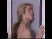 Gail Harris New